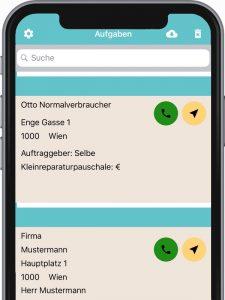 fieldsurveyor-app