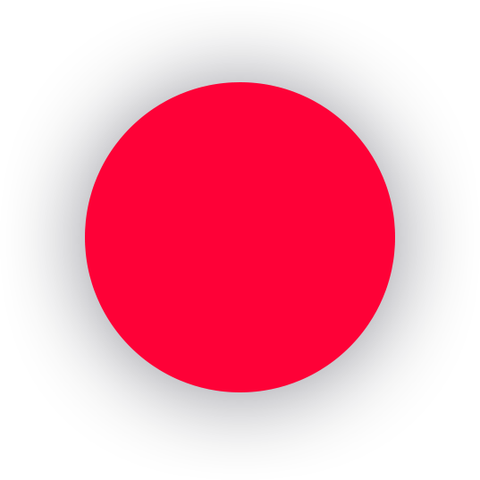 app4-slider-circle-red