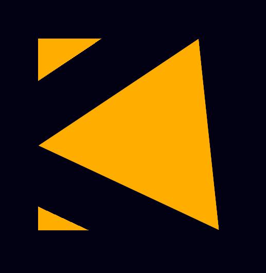 app4-slider-orange-triangle