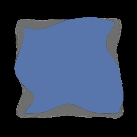 app4-slider-square-blue