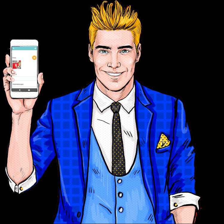 meine-persönliche-app-750x750