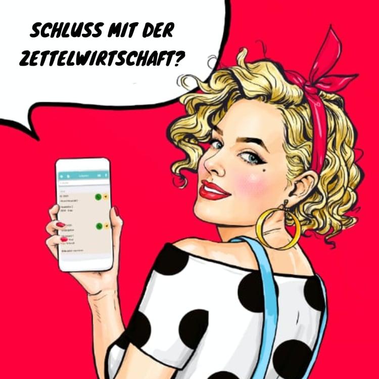schluss-mit-zettelwirtschaft-app